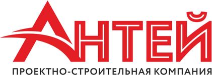 ПСК Антей
